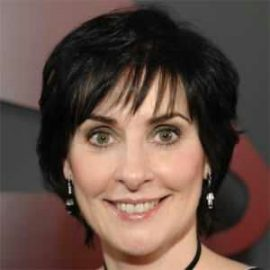 Enya Adiemus Lyrics and mp3 download