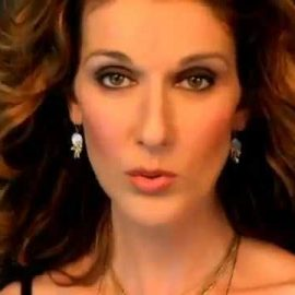 Celine Dion A New Day Has Come lyrics and mp3 download