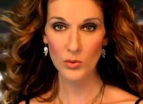 Celine Dion; A new Day Has Come mp3 download