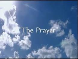 Celine Dion The Prayer mp3 download
