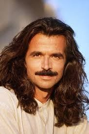 Yanni Playing by Heart mp3 free download